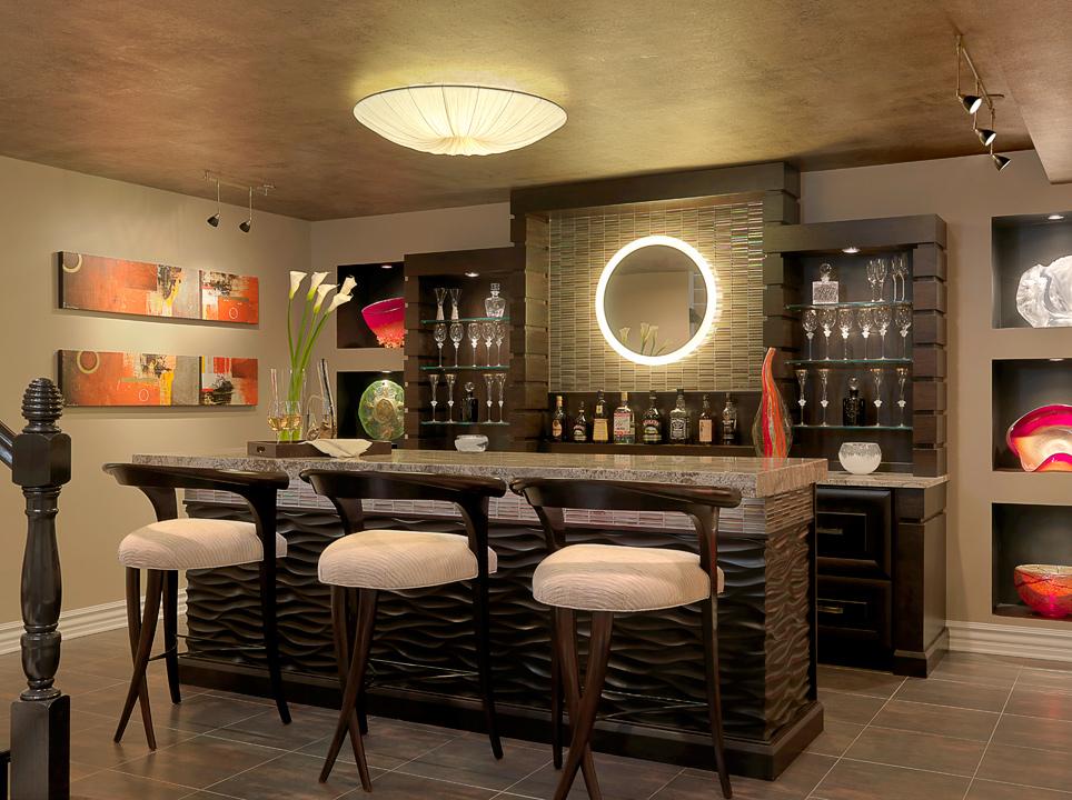 Centerville Design Associates